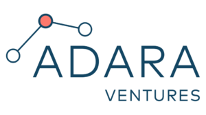 ADARA - Webcapitalriesgo