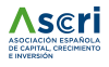 ASCRI Asociación Española de Capital, Crecimiento e Inversión