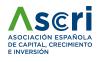 ASCRI Asociación Española de Capital, Crecimiento e Inversión