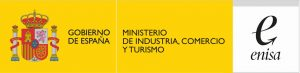 Enisa, Empresa Nacional de Innovacion, S.A.